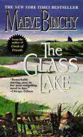 Binchy, Maeve - The Glass Lake - 9780440221593 - KRF0002369