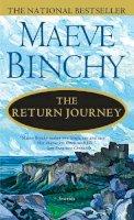 Binchy, Maeve - The Return Journey - 9780440224594 - KRS0006961