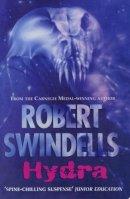 Swindells, Robert - Hydra - 9780440863137 - KAK0010648