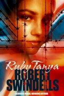Swindells, Robert - Ruby Tanya - 9780440863984 - V9780440863984