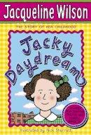Wilson, Jacqueline - Jacky Daydream - 9780440867203 - V9780440867203