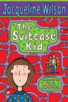 - The Suitcase Kid - 9780440867739 - V9780440867739
