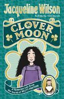 Wilson, Jacqueline - Clover Moon - 9780440870258 - V9780440870258