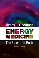 Oschman, James L. - Energy Medicine - 9780443067297 - V9780443067297
