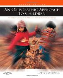 Carreiro, Jane Elizabeth - An Osteopathic Approach to Children - 9780443067389 - V9780443067389