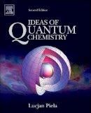 Piela, Lucjan - Ideas of Quantum Chemistry - 9780444594365 - V9780444594365