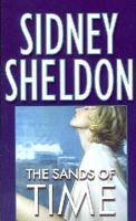 Sheldon, Sidney - The Sands of Time - 9780446356831 - KRF0026051