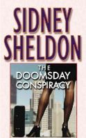 - The Doomsday Conspiracy - 9780446363662 - KST0028383