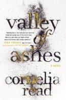 Read, Cornelia - Valley of Ashes - 9780446511360 - V9780446511360