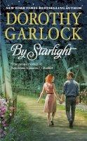 Garlock, Dorothy - By Starlight - 9780446540117 - V9780446540117