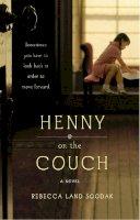 Soodak, Rebecca Land - Henny on the Couch - 9780446574266 - V9780446574266