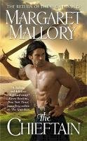 Mallory, Margaret - The Chieftain - 9780446583114 - V9780446583114