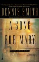 Smith, Dennis - A Song For Mary - 9780446675680 - KTJ0008615