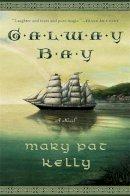 Pat Kelly, Mary - Galway Bay - 9780446697101 - KSG0020036