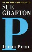 Grafton, Sue -