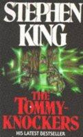 King, Stephen - The Tommyknockers - 9780450488351 - KRF0021891