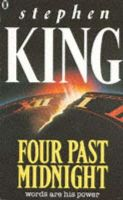 King, Stephen - Four Past Midnight - 9780450542886 - KIN0011136