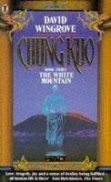 Wingrove, David - Chung Kuo: White Mountain Bk. 3 - 9780450568473 - KTK0091284