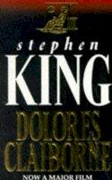 King, Stephen - Dolores Claiborne - 9780450588860 - KHS0058586