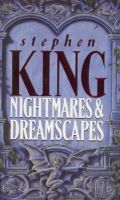 King, Stephen - Nightmares and Dreamscapes - 9780450610097 - KTM0011204