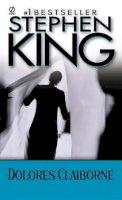King, Stephen - Dolores Claiborne - 9780451177094 - KST0027112