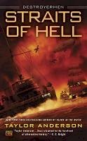 Anderson, Taylor - Straits of Hell (Destroyermen) - 9780451470621 - V9780451470621