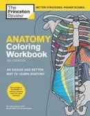 - Anatomy Coloring Workbook, 4th Edition: An Easier and Better Way to Learn Anatomy - 9780451487872 - V9780451487872
