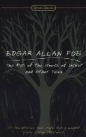 Edgar Allan Poe - The Fall of the House of Usher and Other Tales (Signet Classics) - 9780451530318 - V9780451530318
