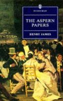 James, Henry - Aspern Papers (Everyman's Library) - 9780460874922 - KST0033830