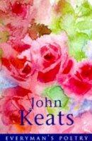 Keats, John - Keats: Everyman's Poetry - 9780460878081 - 9780460878081