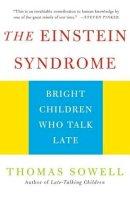 Sowell, Thomas - The Einstein Syndrome - 9780465081417 - V9780465081417