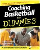- Coaching Basketball For Dummies - 9780470149768 - V9780470149768