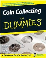 Berman, Neil S.; Guth, Ron - Coin Collecting For Dummies - 9780470222751 - V9780470222751