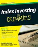 Wild, Russell - Index Investing for Dummies - 9780470294062 - V9780470294062