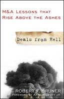 Bruner, Robert F. - Deals from Hell - 9780470452592 - V9780470452592