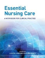- Essential Nursing Care - 9780470513033 - V9780470513033