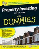 - Property Investing All-in-One For Dummies - 9780470515020 - V9780470515020