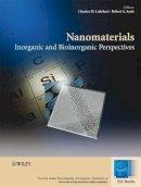 - Nanomaterials - 9780470516447 - V9780470516447
