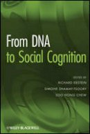 - From DNA to Social Cognition - 9780470543962 - V9780470543962