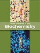 Voet, Donald; Voet, Judith G. - Biochemistry - 9780470570951 - V9780470570951