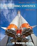 Montgomery, Douglas C.; Runger, George C.; Hubele, Norma F. - Engineering Statistics - 9780470646076 - V9780470646076