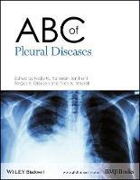 - ABC of Pleural Diseases (ABC Series) - 9780470654743 - V9780470654743