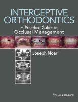 Noar, Joseph - Interceptive Orthodontics - 9780470656211 - V9780470656211