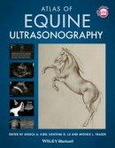 - Atlas of Equine Ultrasonography - 9780470658130 - V9780470658130