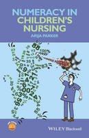- Numeracy in Children's Nursing - 9780470658390 - V9780470658390