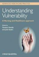 - Understanding Vulnerability - 9780470671368 - V9780470671368