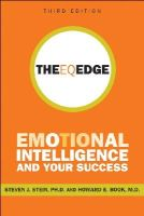 Stein, Steven J.; Book, Howard E. - The EQ Edge - 9780470681619 - V9780470681619