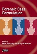 - Forensic Case Formulation - 9780470683941 - V9780470683941