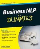 Cooper, Lynne - Business NLP For Dummies - 9780470697573 - V9780470697573