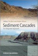 - Sediment Cascades - 9780470849620 - V9780470849620